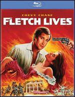 Fletch Lives [Blu-ray]
