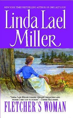Fletcher's Woman - Miller, Linda Lael