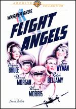 Flight Angels - Lewis Seiler