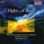 Flight of Song