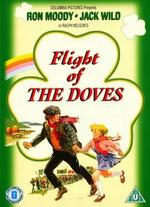 Flight of the Doves - Ralph Nelson