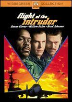Flight of the Intruder - John Milius