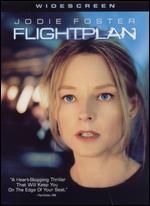 Flightplan [WS] - Robert Schwentke