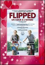 Flipped [French] - Rob Reiner