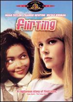 Flirting - John Duigan