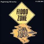 Flood Zone: Live 11-25-94