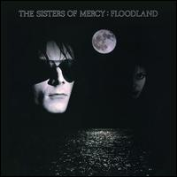 Floodland Era [Four-LP] - The Sisters of Mercy