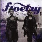Flo'Ology [Bonus Tracks]