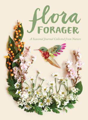 Flora Forager - Collins, Bridget