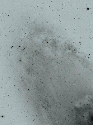 Florian Schwarz: A Handful of Dust - Schwarz, Florian (Photographer), and Bauer, Christoph (Editor), and Von Brauchitsch, Boris (Text by)