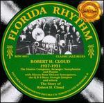 Florida Rhythm