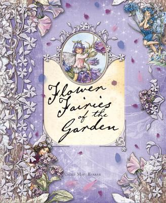 Flower Fairies of the Garden - Barker, Cicely Mary