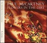 Flowers in the Dirt [Special Edition - 2CD]