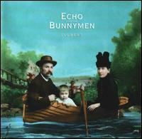 Flowers - Echo & the Bunnymen