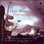 Flute Waves (Flötenwellen)