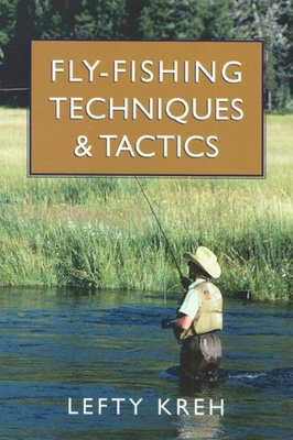Fly Fishing the Madison - Mathews, Craig, and LaFontaine, Gary