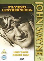 Flying Leathernecks - Nicholas Ray