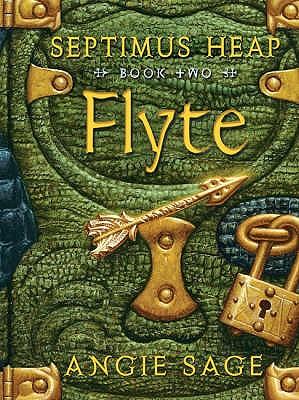Flyte - Sage, Angie