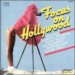 Focus on Hollywood