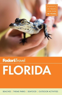 Fodor's Florida - Fodor's Travel Guides