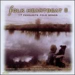 Folk Heartbeat, Vol. 2