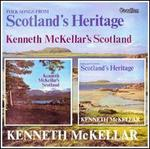 Folk Songs from Scotland's Heritage