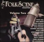 Folkscene Collection, Vol. 2
