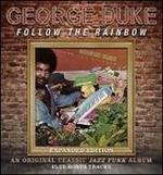 Follow the Rainbow [Expanded Edition]
