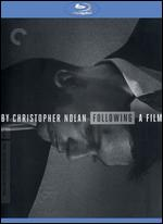 Following [Criterion Collection] [Blu-ray] - Christopher Nolan