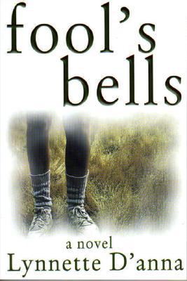 Fool's Bells - D'Anna, Lynette, and D'Anna, Lynnette