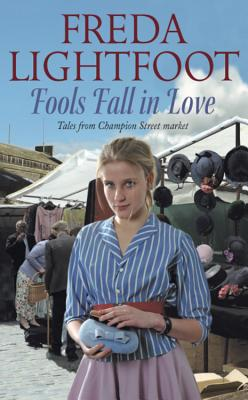 Fools Fall in Love - Lightfoot, Freda