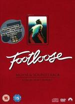 Footloose [DVD/CD]