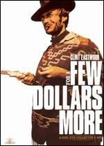 For a Few Dollars More [Collector's Edition] [2 Discs]