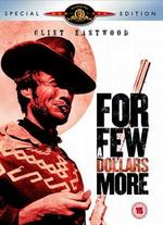For a Few Dollars More [Special Edition] - Sergio Leone