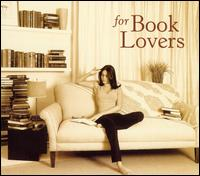 For Book Lovers - Various Artists