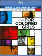 For Colored Girls [Blu-ray] - Tyler Perry