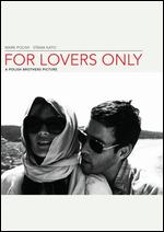 For Lovers Only - Michael Polish
