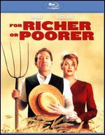 For Richer or Poorer [Blu-ray]