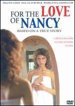For the Love of Nancy - Paul Schneider