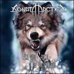 For the Sake of Revenge [CD/DVD]