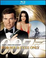 For Your Eyes Only: Ulitmte Edition [French] [Blu-ray]
