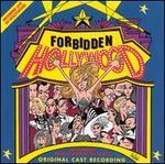 Forbidden Hollywood: Original Cast Recording