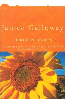 Foreign Parts - Galloway