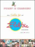 Forever Changing: The Golden Age of Elektra 1963-1973