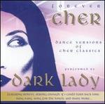 Forever Cher