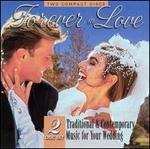 Forever in Love [Intersound]