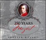 Forever Mozart: 250 Years of Wolfgang Amadeus Mozart [Box Set]