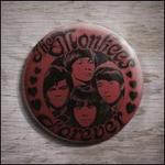 Forever the Monkees