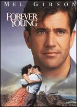 Forever Young [P&S] - Steve Miner