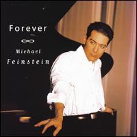 Forever - Michael Feinstein